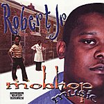 Robert Mob Hop Music