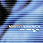 Heliosphere Hands On Nation