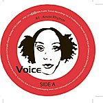 Voice Know Rhythm/Guerilla Hustlin'