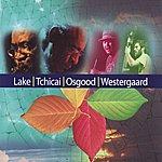John Tchicai Lake/Tchicai/Osgood/Westergaard