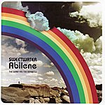 Sweetwater Abilene The Giant Ate the Rainbow