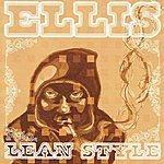 Ellis Lean Style