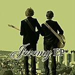 Jeremy Jeremy EP