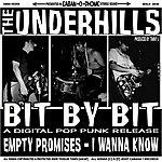 The Underhills Bit By Bit