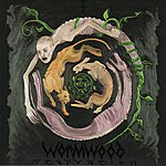 Wormwood Starvation