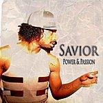 Savior Power & Passion