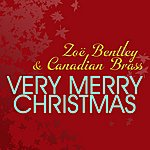 The Canadian Brass Very Merry Christmas