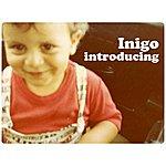 Inigo Introducing