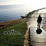 A Shoreline Dream Coastal
