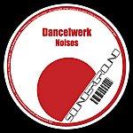 Dancelwerk Noises