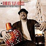 Bobby Sanabria Big Band Urban Folktales