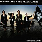 Roger Clyne & The Peacemakers Americano