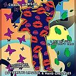 "Chris Marsol Let Me Jump/She Don't Care"""