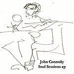 John Connolly Soul Sessions