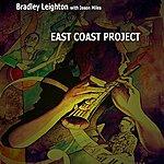 Jason Miles East Coast Project Sampler