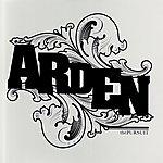 Arden Trio The Pursuit
