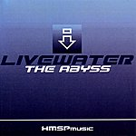 Livewater The Abyss
