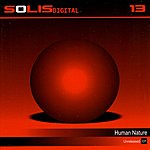 Human Nature Unreleased EP