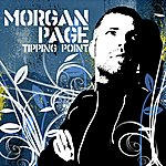 Morgan Page Tipping Point