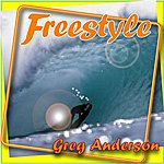 Greg Anderson Freestyle