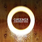 Greener Christmas Song