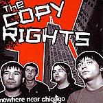 The Copyrights Nowhere Near Chicago