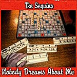 The Sequins Nobody Dreams About Me/Dear Old Bill