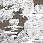 Korova Just Like Peter Cook/Microwave Romance