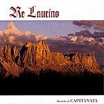 Capitanata Re Laurino