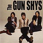 The Shys The Shys EP