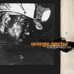 Orange Sector Untertage EP