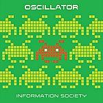 Information Society Oscillator