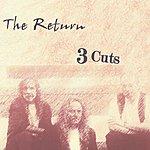 The Return 3 Cuts