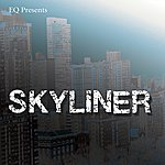 EQ Skyliners EP