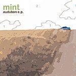Mint Audubon