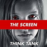 Think Tank The Screen