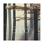 Eidolon Modern Recording Company Presents Eidolon