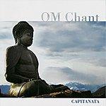Capitanata OM  - The Power of Mantra Om