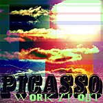 Picasso Work It Out