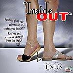 Exus Inside Out