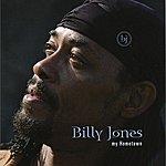 Billy Jones my Hometown