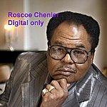 Roscoe Chenier Digital Only