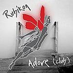 Rubikon Adore (Club)