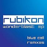 Rubikon Wonderblast