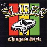 Slider Chingaso Style