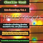 Charlie Wood Holly-Wood