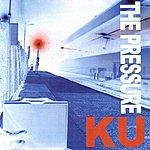 KU The Pressure