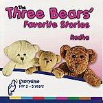 Radha The Three Bears' Favorite Stories