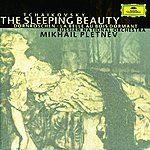 Russian National Orchestra Tchaikovsky: The Sleeping Beauty Op.66