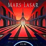Mars Lasar 11.02
